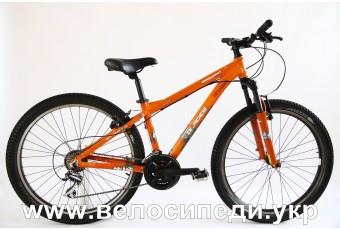 Велосипед Bergamont Blades