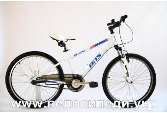 Велосипед Bits B-24