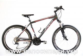 Велосипед Kanos 1300 Series