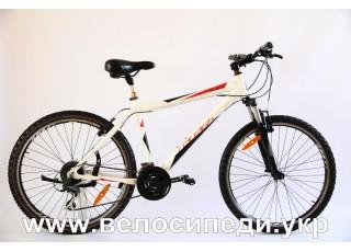 Велосипед Raleigh Storm 2.0