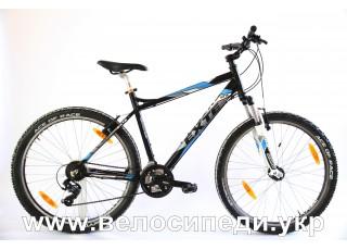 Велосипед Bulls Exte Sport 27.5