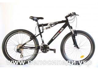Велосипед Streatcoach Mountain Series